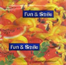 Fun & Smile Pouch
