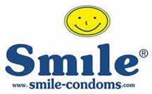 www.smile-condoms.com